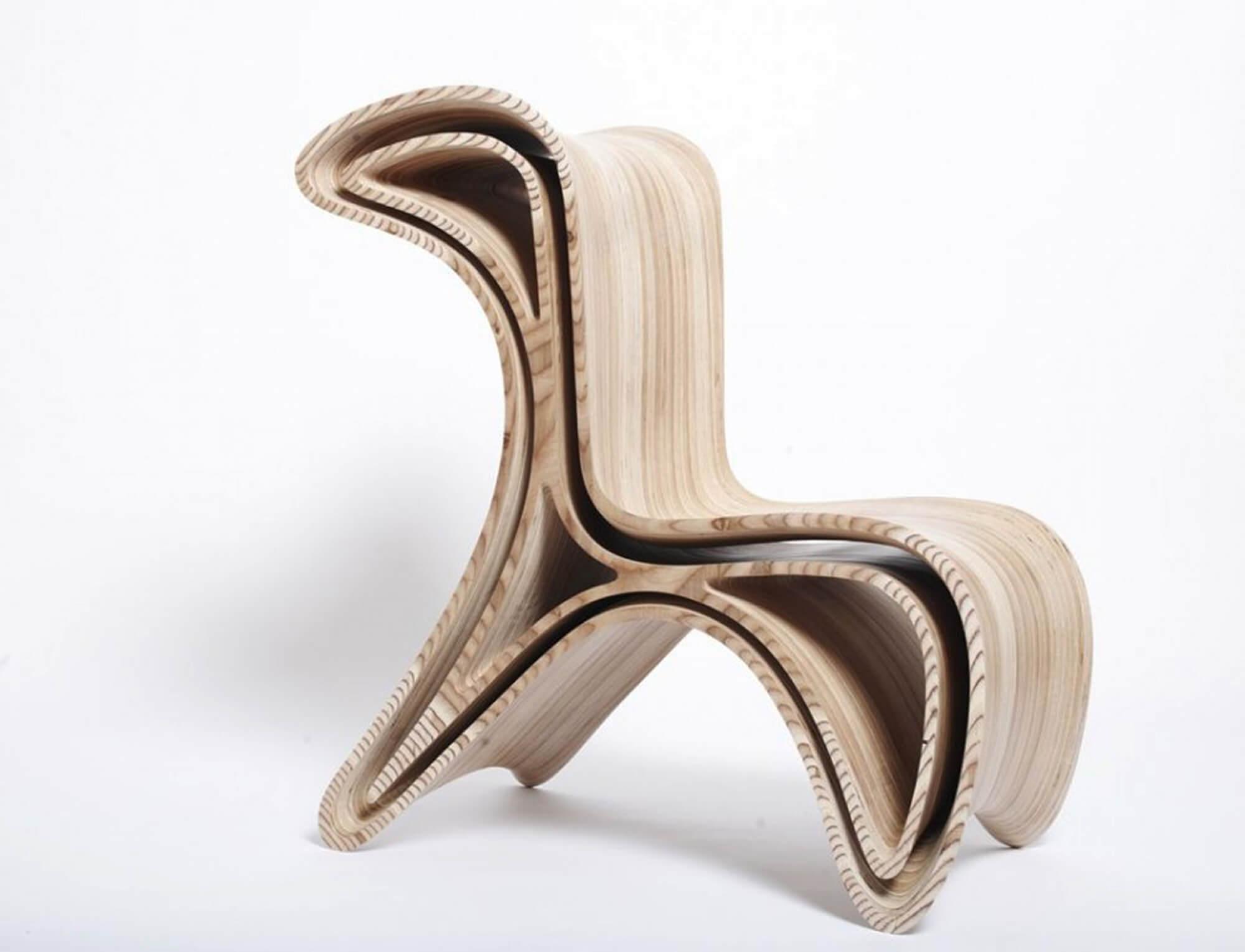 Furniture Design 2209 Decorating