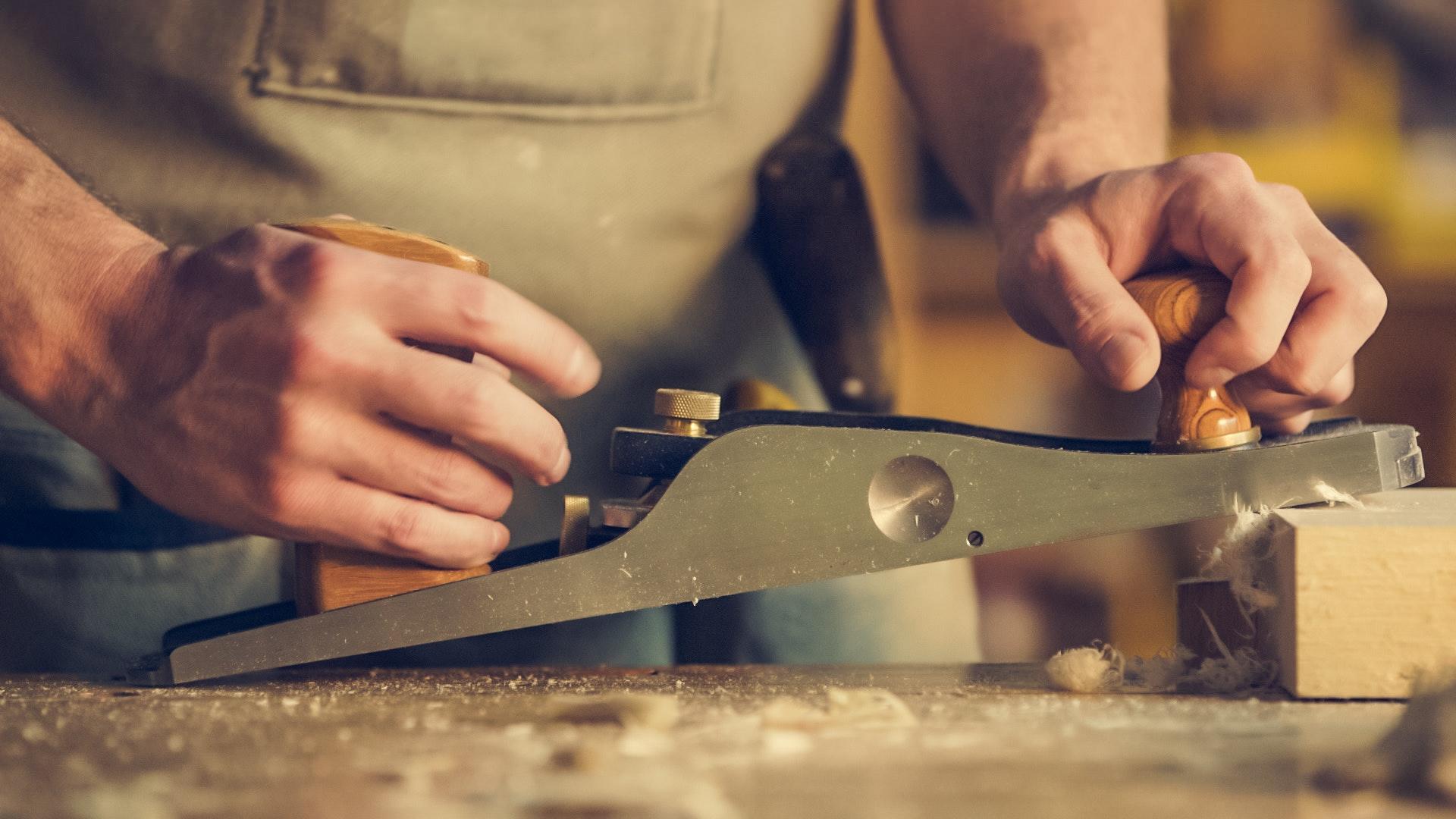 fabricantes de elementos de madera