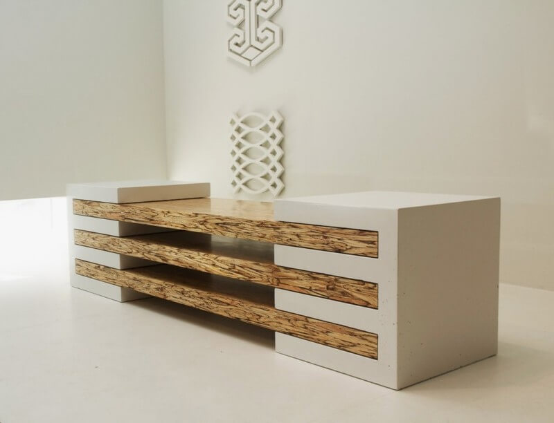 Furniture Contemporary