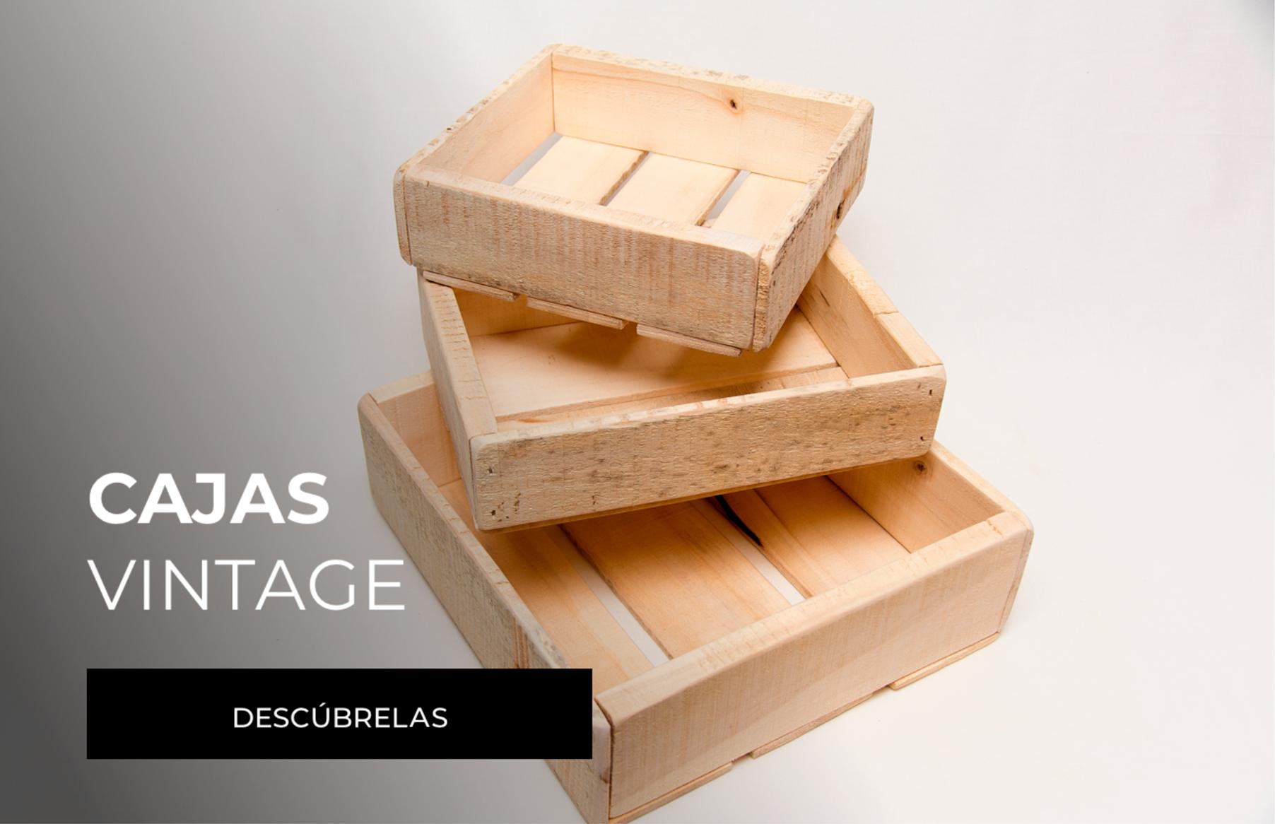 comprar-cajas-de-madera